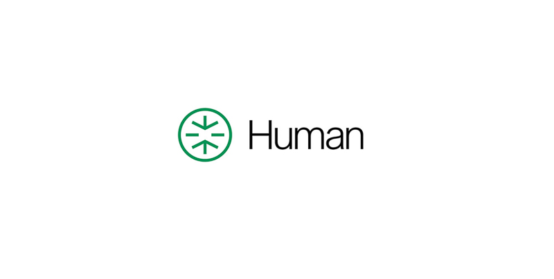 Human designed by Tom Marchand
