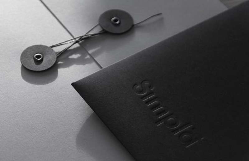 Simpla designed by For Brands