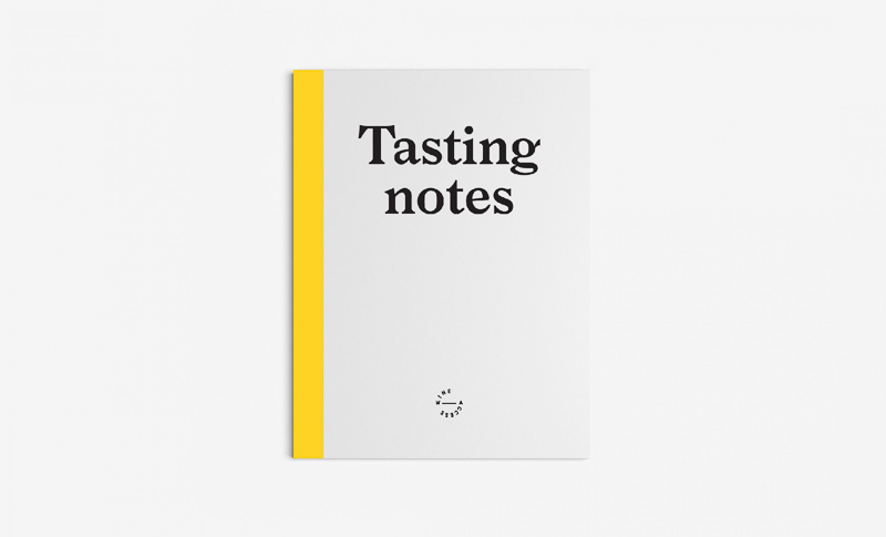 Wine Access designed by Moving Brands